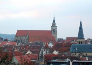 800px-stiftskirche3.jpg