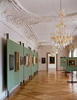 barockgalerie4.jpg
