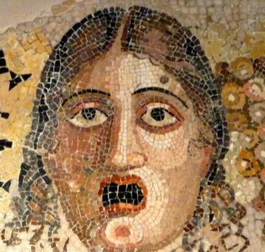 domus-romana-a-rabat-visoterra-42130.jpg