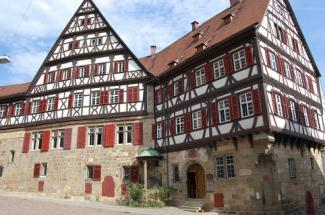 esslingen-aktiv-kesslerhaus-101.jpg