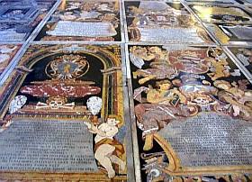 malte-la-valette-co-cathedrale-saint-jean-pierres-tombales-marbre.jpg
