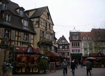 marche-de-noel-2009-colmar.jpg