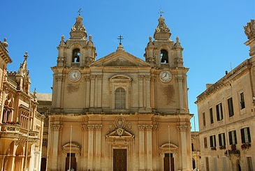 mdina-cathedral.jpg