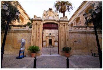 mdina-national-museum-of-natural-history-vilhena-palace-large.jpg