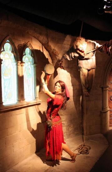 musee-grevin-esmeralda.jpg