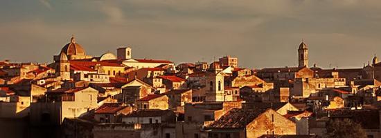 sassari-historic-old-town.jpg