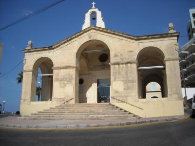 st-paul-s-bay-church.jpg