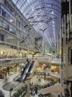 torontoeatoncentre2-courtesy-torontotourism.jpg